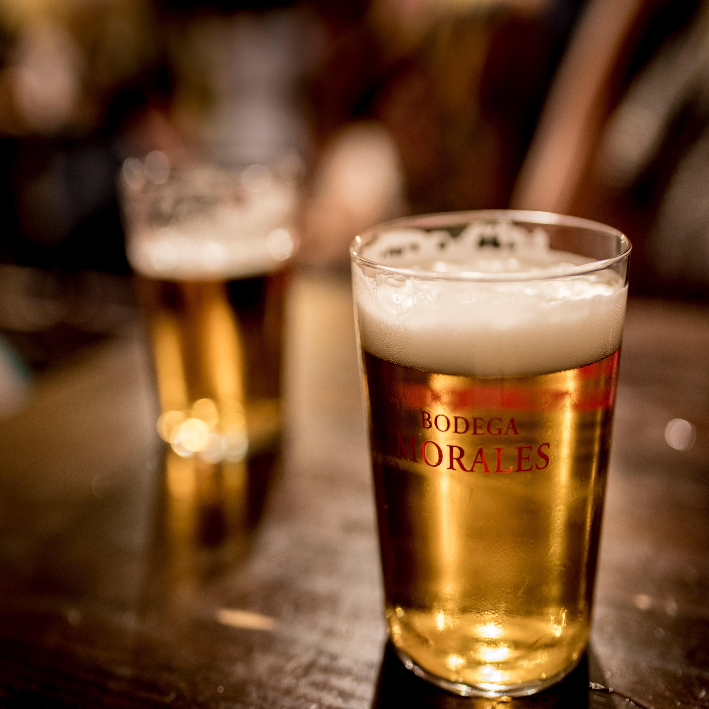 Beer N Biceps Podcast